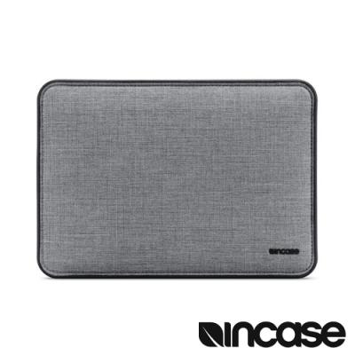 Incase ICON MacBook  Pro 13 吋磁吸內袋 - 瀝青灰