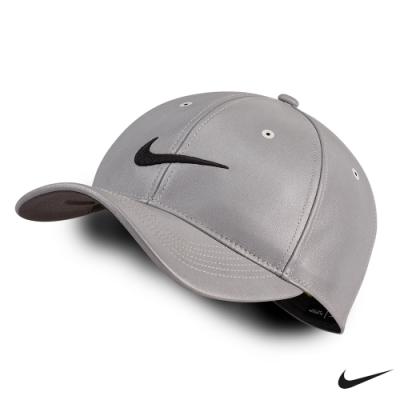 Nike Golf 高爾夫球帽 灰 BQ1303-096