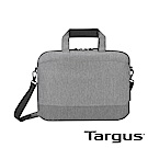 Targus Citylite Pro 薄型側背包 (15.6 吋筆電適用)