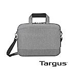 Targus Citylite Pro 薄型側背包 (14 吋筆電適用)
