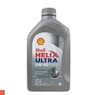 歐洲 SHELL HELIX ULTRA 5w40 全合成 汽車 機油