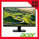 acer KA270H A 27型 VA 薄邊框護眼電腦螢幕