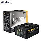 Antec 安鈦克 HCP-850 PLATINUM 850W 全模組化  電源供應器