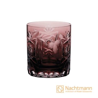 德國Nachtmann 葡萄威士忌杯