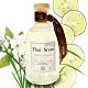 ThaiScent泰香 剛剪的草室內擴香精補充瓶160ml贈擴香枝 product thumbnail 1