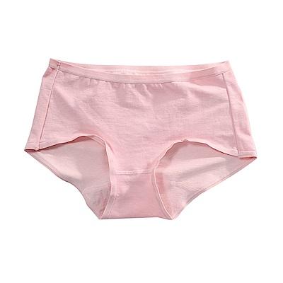 青少女彈性三角內褲(2件組)  k51165 魔法Baby