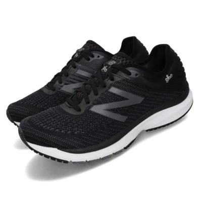 New Balance 慢跑鞋 M860G104E 寬楦 男鞋
