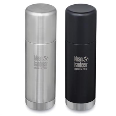美國Klean Kanteen TKPro保溫鋼瓶500ml