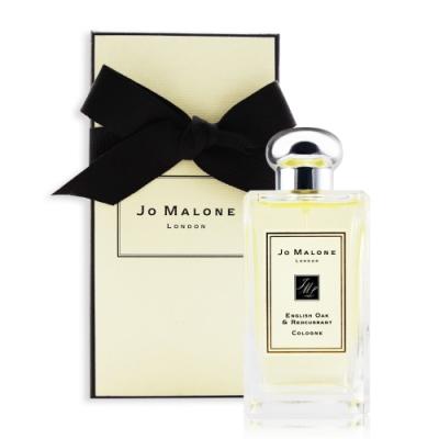 (即期品)Jo Malone 英國橡樹與紅醋栗香水 100ml