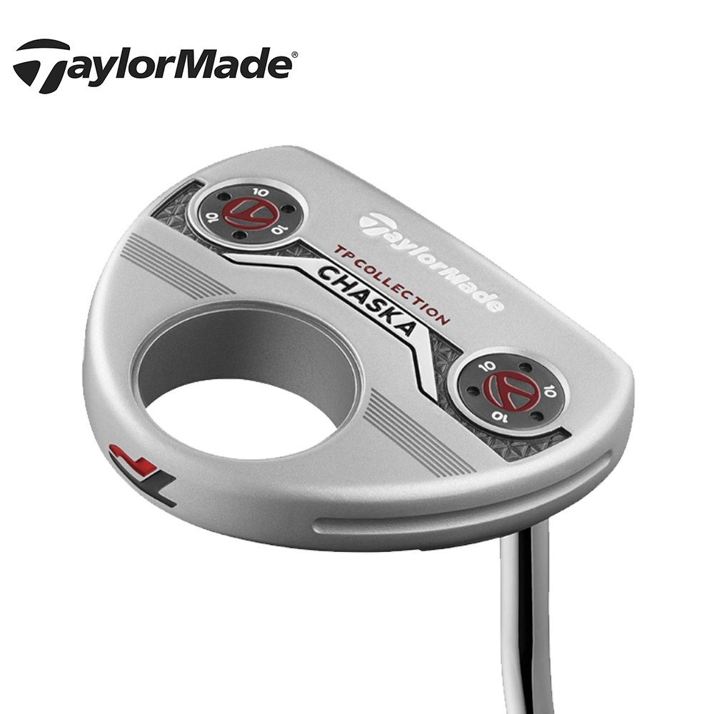 TaylorMade TP Collection Chaska 推桿