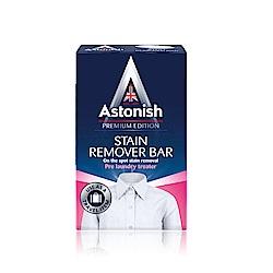 Astonish英國潔 速效去污衣物去漬皂1入(75gx1)