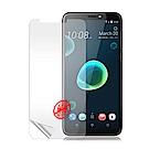Monia HTC Desire 12+/12 Plus 防眩光霧面耐磨保護貼