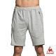 法國公雞牌短褲 LNI8136095-男-灰 product thumbnail 1