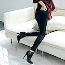 IREAL 莞美下身-瘦到不科學!3D翹臀美腿褲