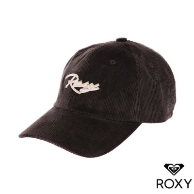 【ROXY】BEACH DAYS 帽 黑色