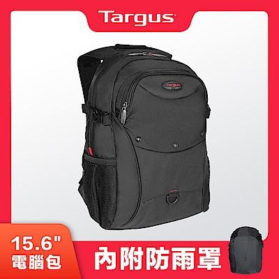 (時時樂限定)Targus 電腦後背包均一價990(四款可選擇)