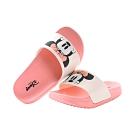 台灣製迪士尼米奇授權正版美型拖鞋sd3030 魔法Baby