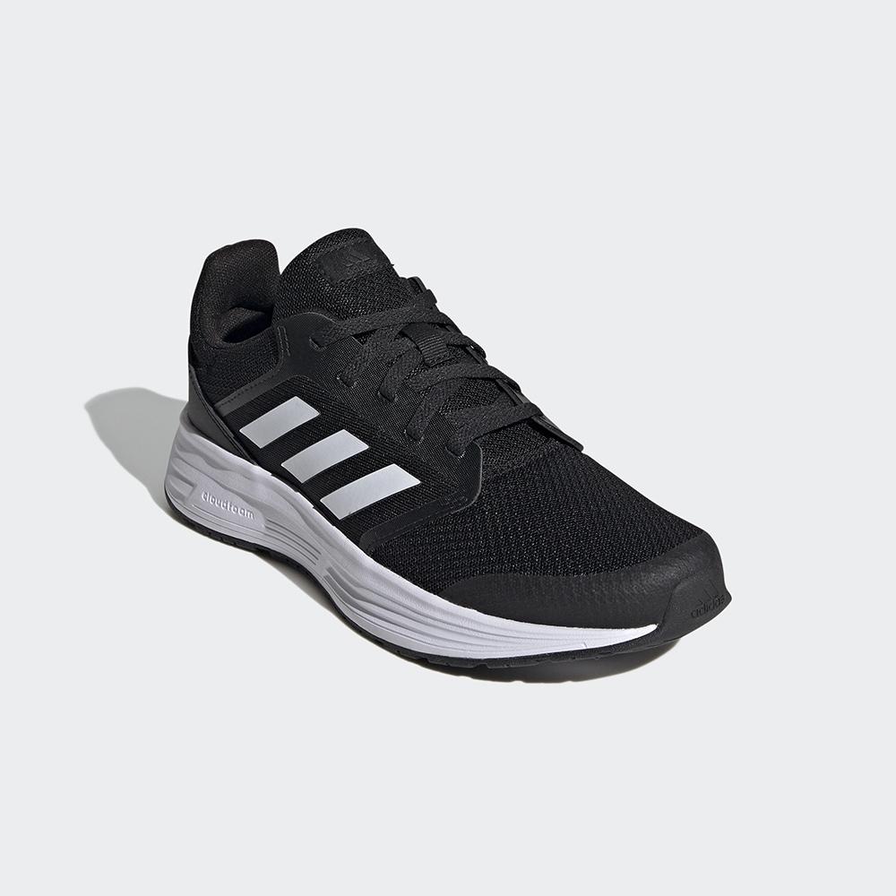 adidas GALAXY 5 經典鞋 女 FW6125