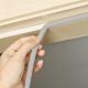 (2入)門窗防蟲 防塵 隔音 氣密條3M背膠/門擋 門縫 氣窗貼條 product thumbnail 1