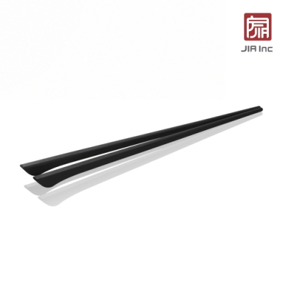 JIA Inc. 品家家品 書法系列-新中式筷子(單入無彩盒)