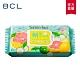 【BCL】Saborino早安面膜清爽型32枚306ml product thumbnail 1