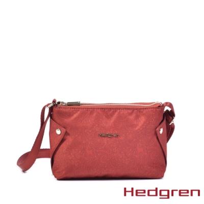 【Hedgren】典雅側背包-HPRI 02