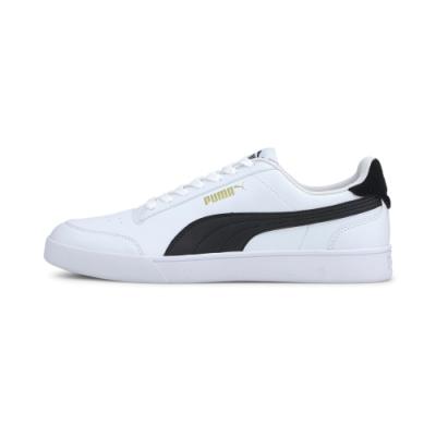 【PUMA官方旗艦】Puma Shuffle 籃球休閒鞋 男女共同 30966803