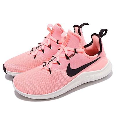 Nike 訓練鞋 Free TR 8 女鞋
