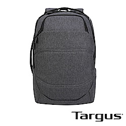 Targus Groove X2 MaX15吋躍動電腦後背包-碳黑(TSB951