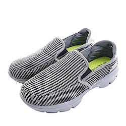 TOPU ONE男款休閒運動鞋 sd8028 魔法Baby