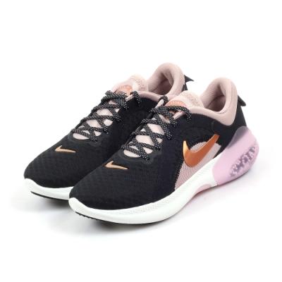 NIKE WMNS JOYRIDE DUAL RUN 2 慢跑鞋-女 CT0311-004