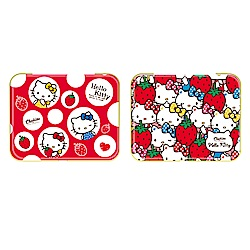 Chokito巧趣多 Hello Kitty草莓軟糖盒(35g)
