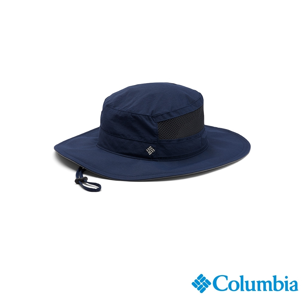 Columbia 哥倫比亞 中性 -UPF50涼感快排遮陽帽-4色 UCU91070 product image 1