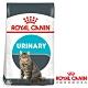 Royal Canin法國皇家 UC33泌尿道保健成貓飼料 4kg product thumbnail 1