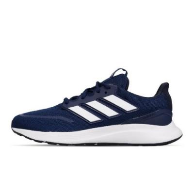 ADIDAS 男跑步鞋-EE9845