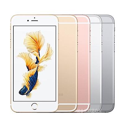 【福利品】Apple iPhone 6s 16G 智慧型手機