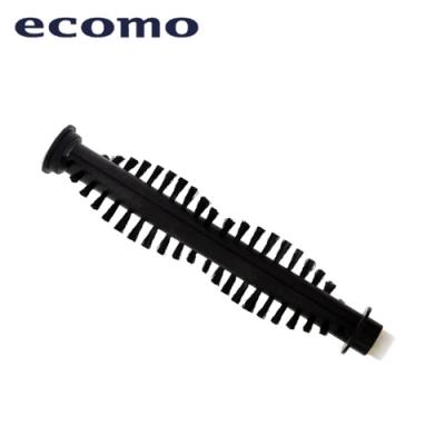 ecomo AIM-SC200 吸塵器專用毛刷
