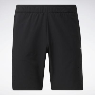 Reebok LES MILLS X Epic 運動短褲 男 GV2013