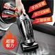 Mavoly 美樂麗 5代手持充電式 車家兩用乾溼 除蹣無線吸塵器 C-0285 product thumbnail 2