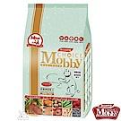 Mobby 莫比 鹿肉+鮭魚 愛貓無穀配方飼料 1.5公斤 X 1包