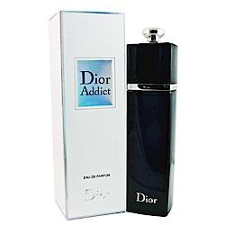 Dior 迪奧 癮誘超模淡香精 100ml(有盒裝)