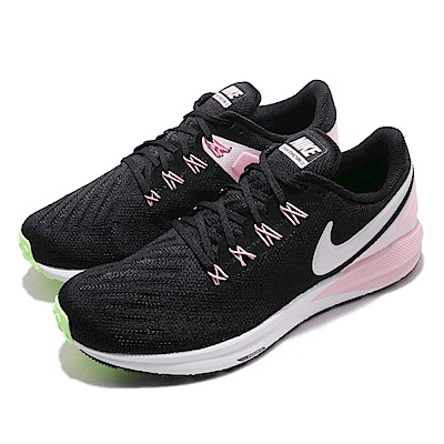 Nike Zoom Structure 22 男女鞋