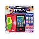 日本People-寶寶的iT手機玩具(1Y+) product thumbnail 1