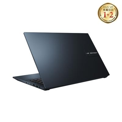 ASUS K3500PC 15.6吋筆電 (i5-11300H/RTX 3050/16G/512G