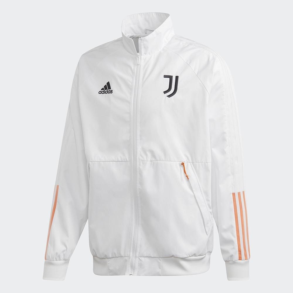 adidas JUVENTUS 運動外套 男 FR4203