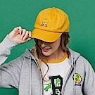 CACO-玩具總動員老帽-情侶款(兩色)-女【RDI035】
