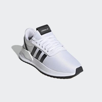 adidas U_PATH X 經典鞋 女 FV9255