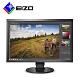 EIZO ColorEdge CS2420 24吋ARGB 99%攝影專用電腦螢幕 product thumbnail 1