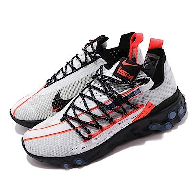 Nike 慢跑鞋 React ISPA 男鞋