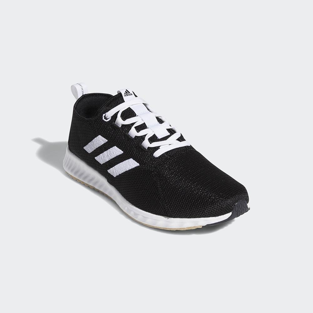adidas EPM 跑鞋 女 BD7089